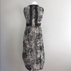Anthropologie Dresses - Anthropology Suraja Dress by Holding Horses